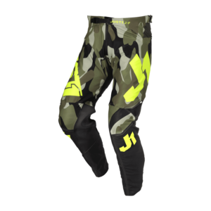 just1-pants-j-flex-army-limited-edition