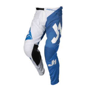 just1-pants-j-flex-shape-blue