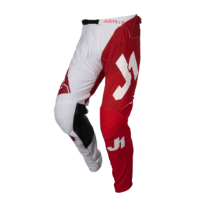 just1-pants-j-flex-shape-red