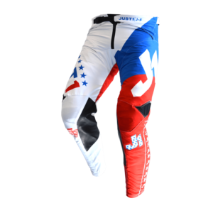 just1-pants-j-flex-usa-flag-limited-edition