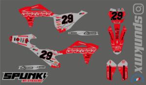 kit-déco-evo-GRAY-RED-ALL-GASGAS-2021